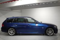 BMW 3 Series 320d M Sport Touring Business Edition