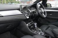 BMW 2 Series 220d xDrive M Sport Gran Tourer