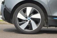 BMW i3 BMW i3 94Ah with Range Extender