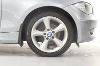 BMW 1 Series 116i Sport 5 door