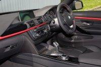 BMW 4 Series 420d xDrive Sport Coupe