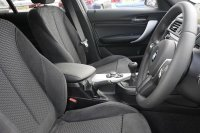 BMW 1 Series 116d M Sport 5-Door
