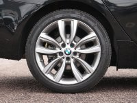 BMW 2 Series 220i M Sport Gran Tourer