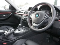BMW 3 Series 318d Sport Touring