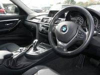 BMW 3 Series 320d Luxury Touring