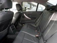 BMW 3 Series 330e SE Saloon