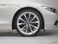 BMW Z Series Z4 sDrive23i Highline Edition