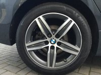 BMW 2 Series 218i Sport Active Tourer