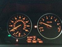 BMW 2 Series 218i Sport Active Tourer