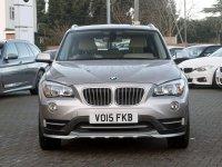 BMW X1 X1 xDrive18d xLine