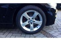 BMW 4 Series 420d xDrive SE Coupe