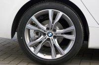 BMW 2 Series 2.0TD 218d M Sport (s/s)