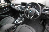 BMW 2 Series 2.0TD 218d Luxury (s/s)
