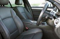 BMW 5 Series 2.0TD 520d M Sport (184BHP) Touring