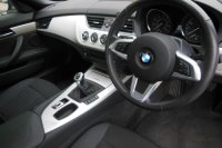 BMW Z Series 2.0i sDrive18i