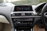 BMW 6 Series 3.0 640i M Sport