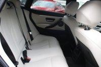 BMW 4 Series 3.0TD 435d xDrive M Sport (s/s)