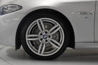 BMW 5 Series 2.0TD 520d M Sport