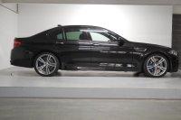BMW 5 Series 4.4 M5
