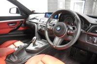 BMW 3 Series 3.0TD 330d M Sport GT (S/S)