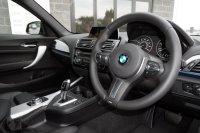 BMW 1 Series 1.5TD 116d M Sport