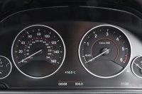 BMW 3 Series 3.0TD 330d xDrive M Sport Touring