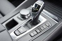 BMW X6 3.0TD xDrive30d M Sport