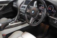 BMW 6 Series 4.4 M6