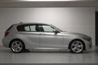 BMW 1 Series 1.6 118i M Sport