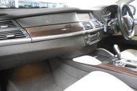 BMW X6 3.0TD xDrive30d