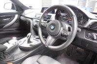 BMW 3 Series 2.0TD 320d (190bhp) xDrive M Sport Touring
