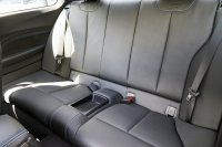 BMW 2 Series 3.0 (s/s)