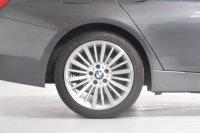 BMW 3 Series 2.0TD 318d Luxury