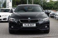 BMW 4 Series 2.0TD (184bhp) 420d xDrive Sport
