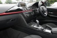 BMW 3 Series 2.0TD 320d xDrive Sport