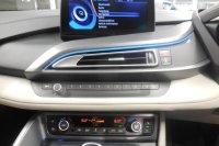 BMW i8 1.5