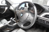 BMW 1 Series 1.6TD 116d EfficientDynamics
