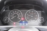 BMW 3 Series 2.0TD 320d M Sport Touring