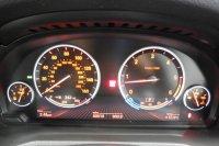 BMW X3 3.0TD xDrive35d M Sport (313 BHP)