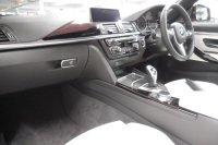BMW 4 Series 3.0 (326bhp) 440i M Sport