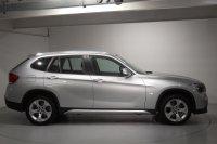 BMW X1 2.0TD xDrive20d SE