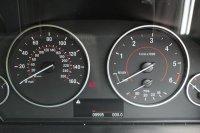BMW 3 Series 2.0TD 320d Sport (190bhp) Touring