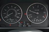 BMW 2 Series 2.0TD 218d M Sport