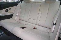 BMW 4 Series 3.0TD (258bhp) 430d xDrive M Sport