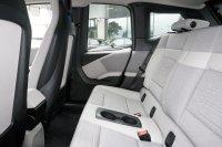 BMW i3 E eDrive (170bhp) (94Ah) Extended Range