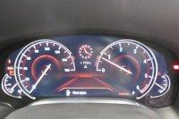 BMW 7 Series 3.0D 730d xDrive SE (265HP)