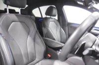 BMW 5 Series 2.0TD 520d M Sport xDrive