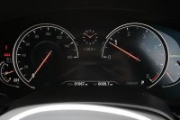BMW 5 Series 3.0TD 530d M Sport (261 BHP)