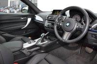 BMW 2 Series 2.0 (184bhp) 220i M Sport