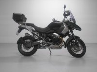 BMW R Series R 1200 GS